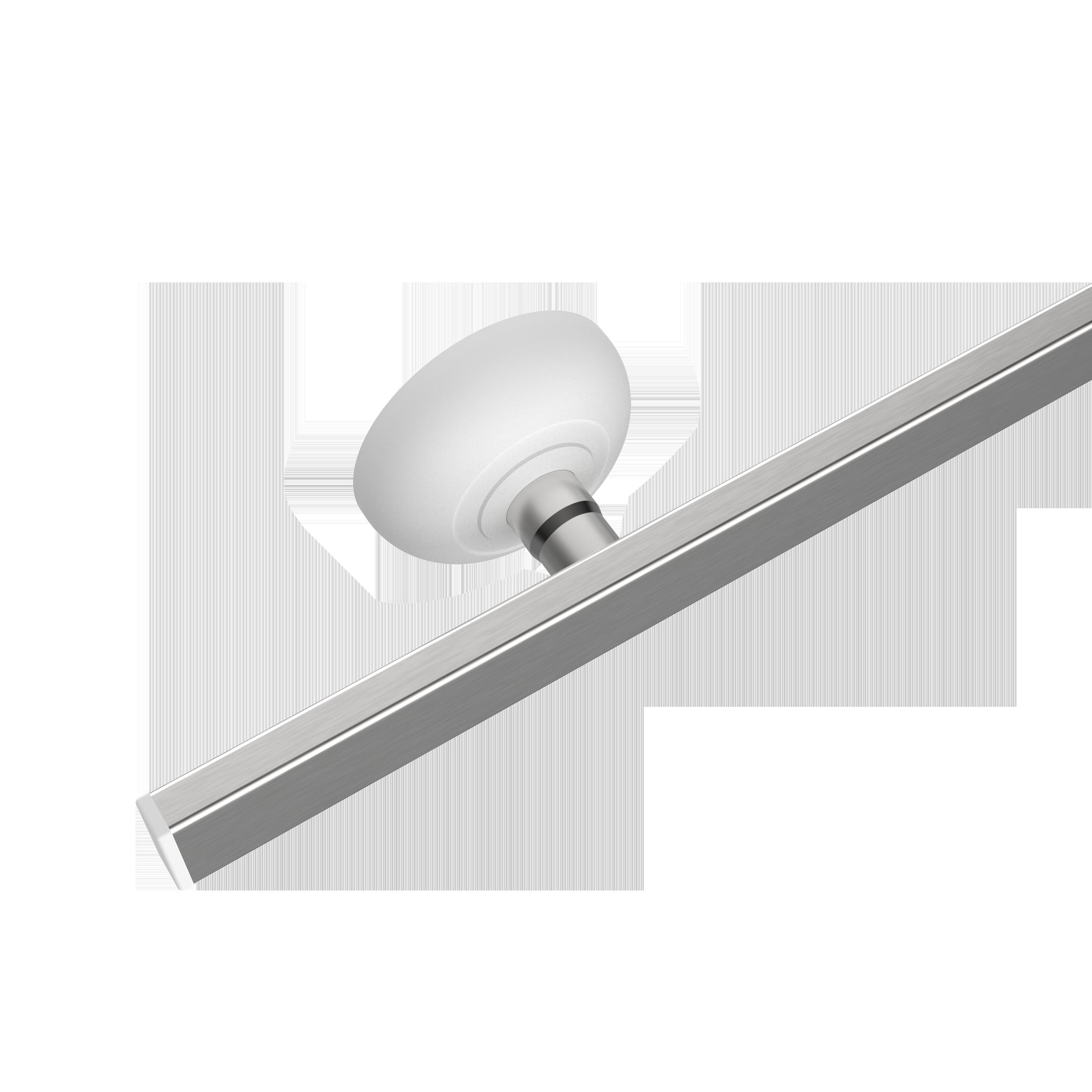 Wandschiene (Geräteschiene)